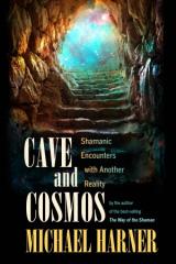 Cave & Cosmos
