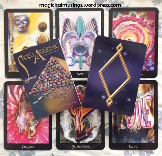 sacred awakening cards 3