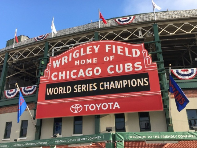 champions-wrigley-marquee