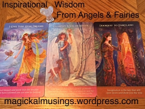 inspirational-wisdom-from-angels-fairies