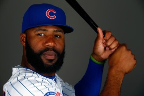 jason-heyward