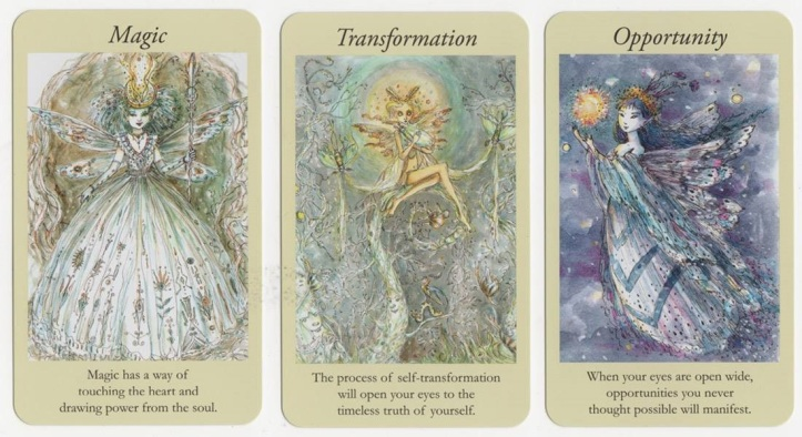 paulina-cassidy-faerie-guidance-oracle
