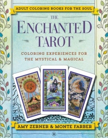enchanted-tarot-coloring-book-cover