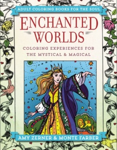 enchanted-worlds-coloring-book-cover