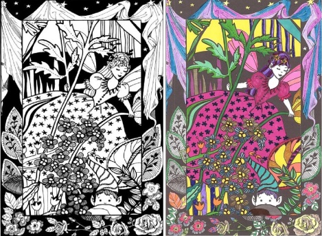 enchanted-worlds-coloring-book-gentleness