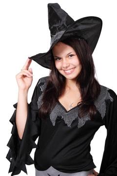 newbie witch.jpg