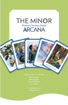 Gaian Tarot guidebook2