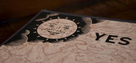 Card Readings, Spells & VIsionary Art at Magickal-Musings.com